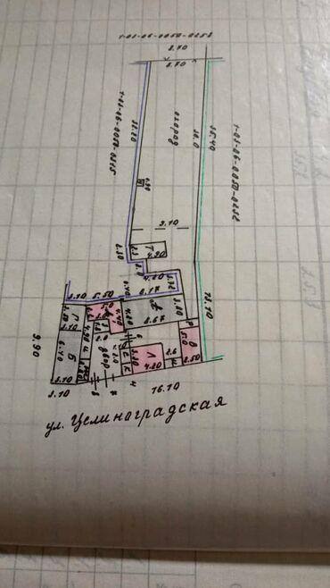 таатан бишкек линолеум in Кыргызстан | ДРУГИЕ ТОВАРЫ ДЛЯ ДОМА: 40 кв. м, 3 комнаты