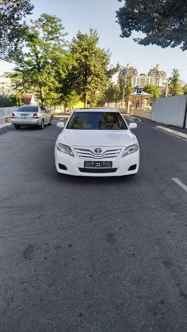 Такси Такси по Кыргыстану!!!