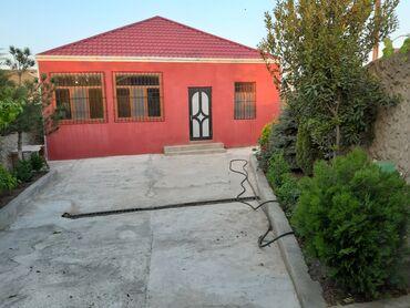 audi a4 3 tdi - Azərbaycan: Kirayə Evlər mülkiyyətçidən Uzunmüddətli: 130 kv. m, 3 otaqlı