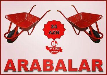 adamex pajero universal arabalar - Azərbaycan: Arabalar cəmi 24 AZN