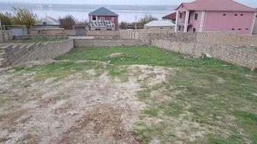 Bakı şəhərində Novxanida 6sot torpag tikintiycun nezerde tutulub senedleri