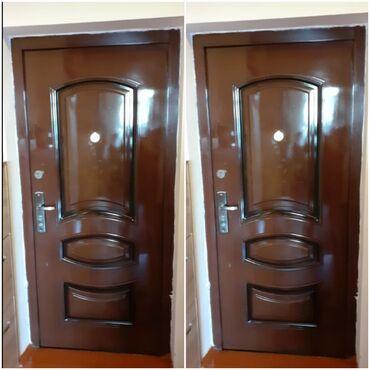 замки для транспортерной ленты в Азербайджан: Двери | Сейф | Азербайджан | С рамой, С замком