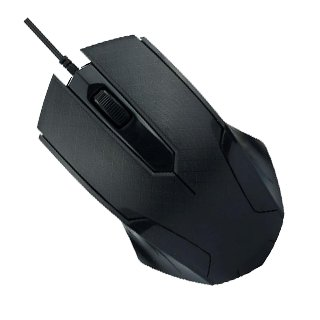 Мышки Optical mouse 1200DPI TJ-001, TJ-002, TJ-003, TJ-004, TJ-005  в Бишкек