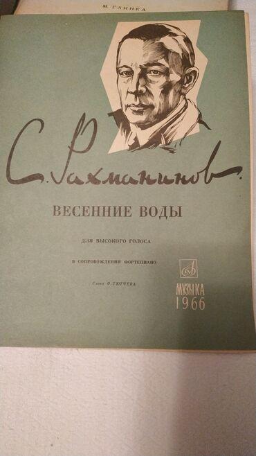 Продается музыкальная литература для фортепиано (сборники
