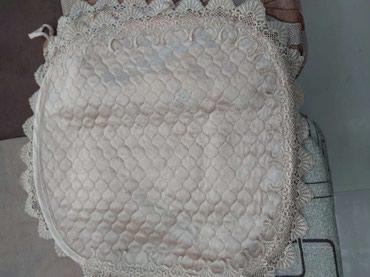 fasad ortukleri - Azərbaycan: Stul ortukleri Blumarine firmasinindir