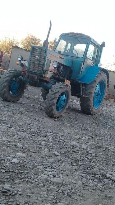 Mtz 892 - Azərbaycan: MTZ 82 SUPER VƏZİYƏTDƏDİ VƏ DAHA ÇOX Kürdəmirdə Oluram