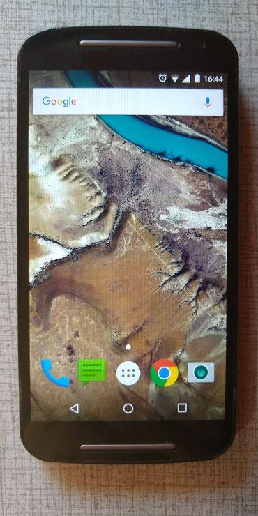 Motorola electrify 2 - Srbija: Potpuno ispravan telefon na prodaju sim free prodaje se samo