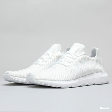 Adidas Swift Run в Бишкек