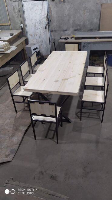 стол теннисный купить в Кыргызстан: Столы и стулья для кухни и мест общественного питания на заказстолы от