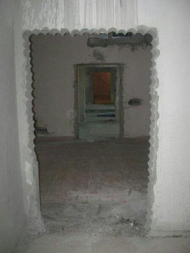Бурим бетонированные, в Бишкек