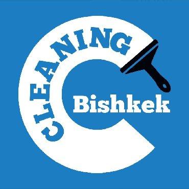 волга генератор в Кыргызстан: Уборка помещений | Квартиры | Генеральная уборка