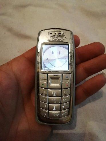 nokia 640xl в Азербайджан: Nokia 3120