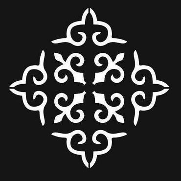Сапог грузавой алам расрочкага айына 10000минден берем в Кочкор
