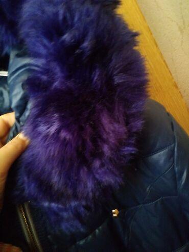 - Azərbaycan: Qadın üçün qış kurtkası зимняя куртка для женщины