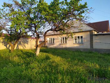 куплю участок в бишкеке арча бешике в Кыргызстан: Продам 6 соток Другое назначение от собственника