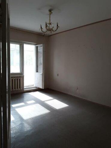 105 серия, 1 комната, 33 кв. м Лифт, Без мебели, Парковка