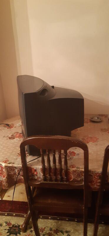 Samsung g360h - Азербайджан: Televizor 54 ekrandi . yaxsi islek veziyyetdedi . unvan xetai ray