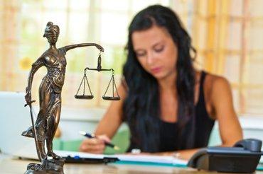 ЮРИСТ - требуется в  транснациональную компанию ( Можно без опыта - в Бишкек