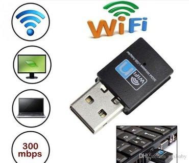 3g usb модем в Азербайджан: Wifi Usb