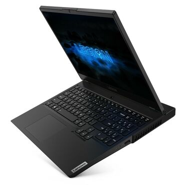 Lenovo 15.6 Legion 5 Gaming Laptop