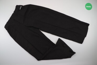 Жіночі штани для бальних танці Dance Me, p. L    Довжина: 100 см Довжи