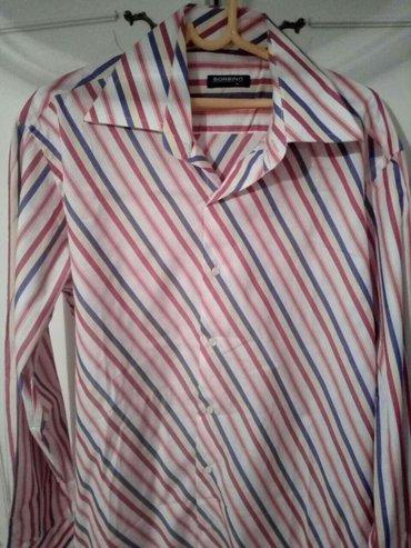 Muška košulja - Backa Palanka