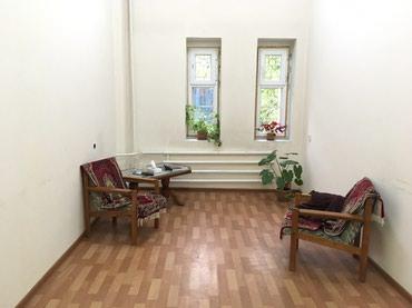 аренда офиса для малого бизнеса в Кыргызстан: Аренда кабинета психолога. Для занятий, тренингов, консультаций
