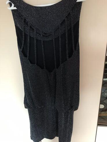 Lepa elegantna haljina
