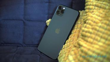 c-yeni-iphone-5 - Azərbaycan: I Phone 11 PRO Max Black 4GB/64GB, bu smartfon birbaşa avropaya