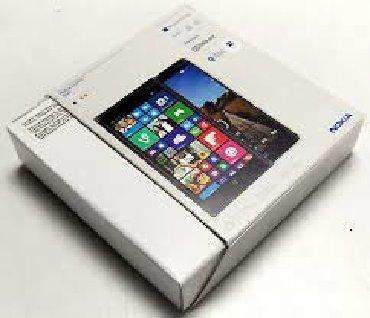 lumia 800 - Azərbaycan: Nokia Lumia 830 BlackBrendNokiaSeriyaLumiaIstehsalçıdan model