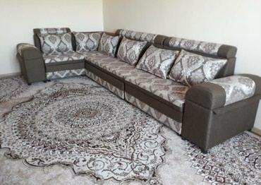 Новый Мягкий мебель доставка по в Бишкек