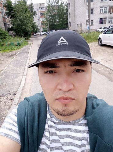 ceh po proizvodstva bruschatki в Кыргызстан: Повар Горячий цех. 3-5 лет опыта