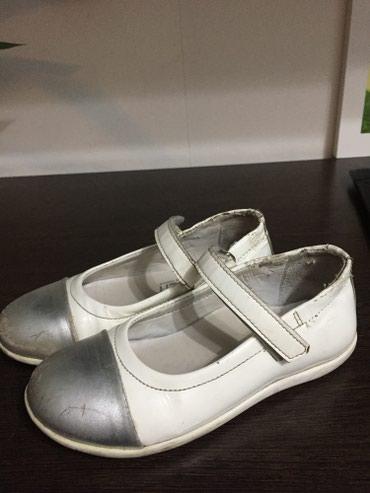 женские туфли кожа в Кыргызстан: Туфли минимэн,ортопед,кожа, состояние нормальное 27 размер