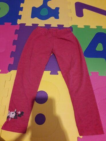 Pozadi slic dug cm - Srbija: Helanke za devojcice,duzina je 38 cm