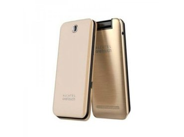 Alcatel One Touch - (Soft Gold) - DUAL SIM - NOV SA GARANCIJOM - Kragujevac - slika 2