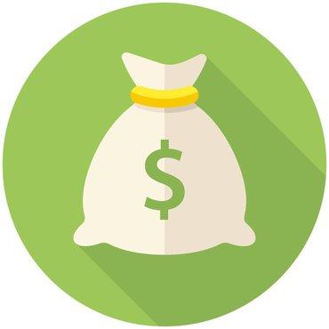 Возможность заработать больше денег при этом имея наличие свободного в в Бишкек