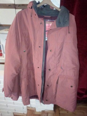 Nove zimske jakne,mikrifiber,dobar kvalitet,povoljno - Belgrade