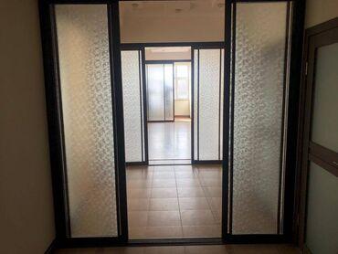2600 объявлений: Элитка, 4 комнаты, 234 кв. м Бронированные двери, Видеонаблюдение