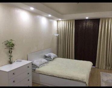 Продается квартира: Элитка, Магистраль, 1 комната, 62 кв. м