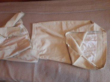 Komplet - suknja i sako - Prokuplje