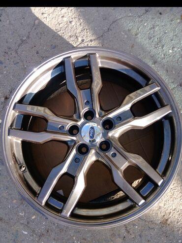 s 6 edge - Azərbaycan: Ford eger 4 Ford Edge 2013 4 eded 20 lik disk