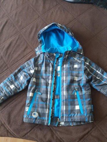 Dečije jakne i kaputi | Petrovac na Mlavi: Dečije jakne i kaputi