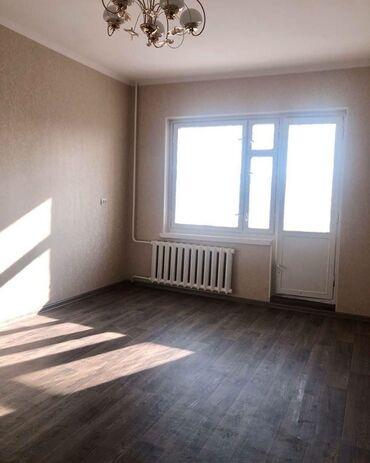 сдаю квартиру гостиничного типа в бишкеке в Кыргызстан: Сдается квартира: 2 комнаты, 50 кв. м, Бишкек
