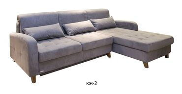 ups b u в Кыргызстан: Куплю новый диван мини уголок . Доставка до Кеминского района