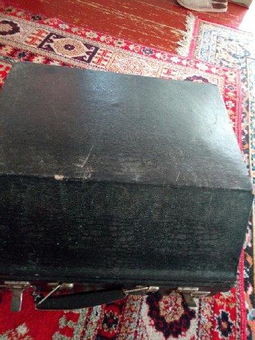 Salam Tecili satılır Kazan Qarmon Qiymet 150 Aşağı yeri var Tel