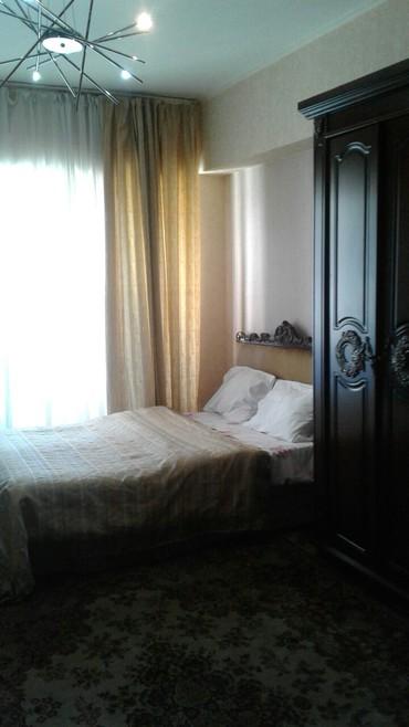 Аламедин 1 квартиры - Кыргызстан: Посуточно. 1-2-х. комнатные
