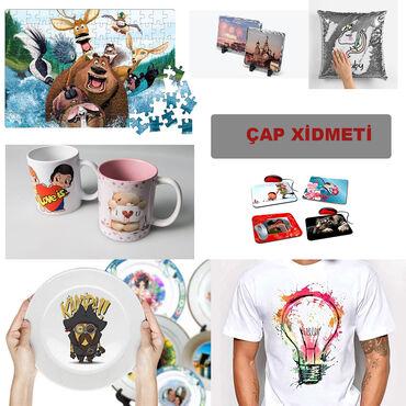 azərbaycan whatsapp qrupları - Azərbaycan: 🔸Maykalar,fincan,pazlar,saatlar,balişlar,boşqab,kepka,daş üzərində