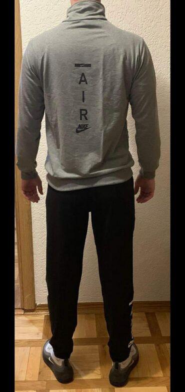 Muška odeća | Trstenik: Muska trenerka
