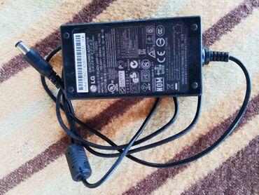 Монитор LG E1940ST Держу к продаже «стрессоустойчивый» монитор LG