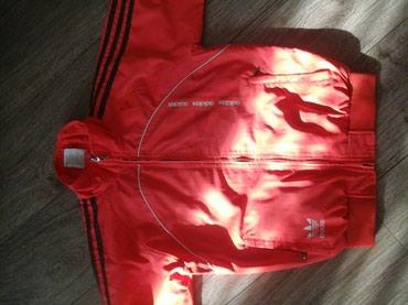 Куртки 2 на мальчика 8-9 лет в Бишкек